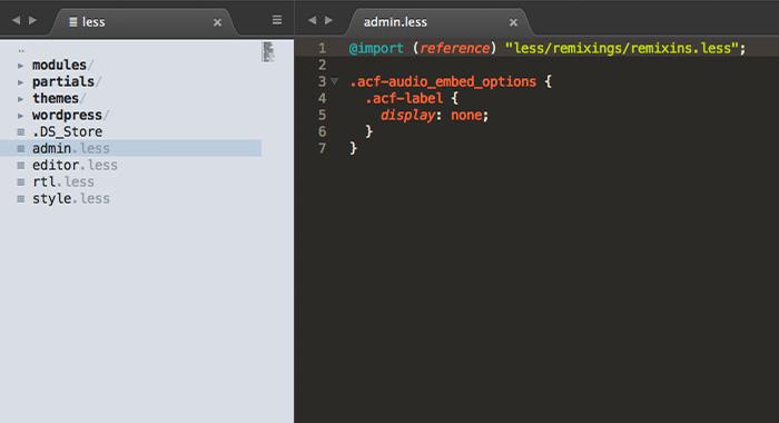 file-browser-1