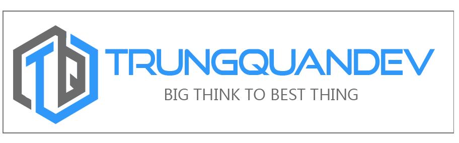 logo-trungquandev