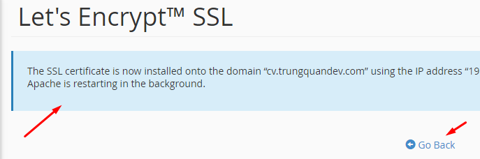 ssl3-trungquandev