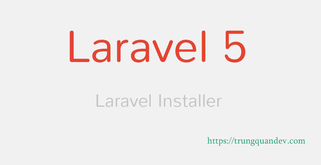 laravellogo-trungquandev
