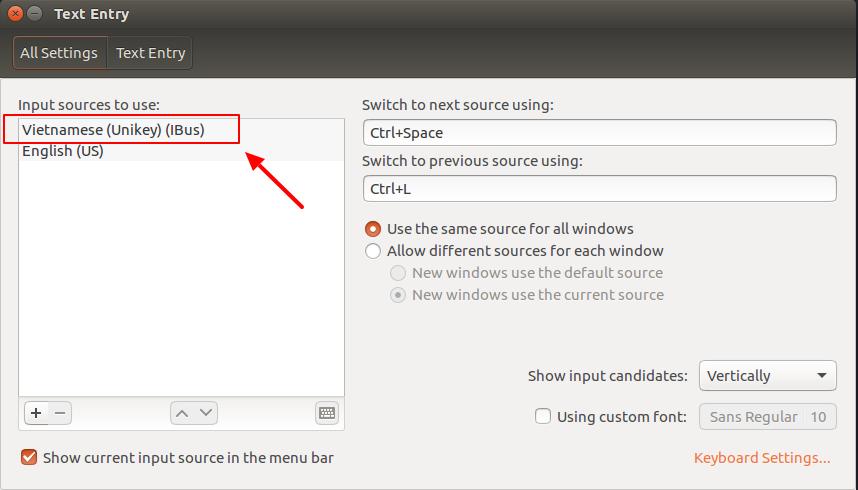 window-linux-ibus-ubuntu-trungquandev