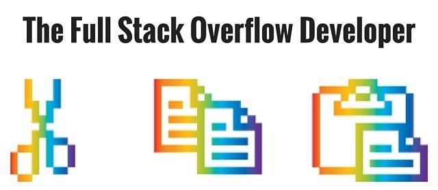 fullstackoverflow-trungquandev-02