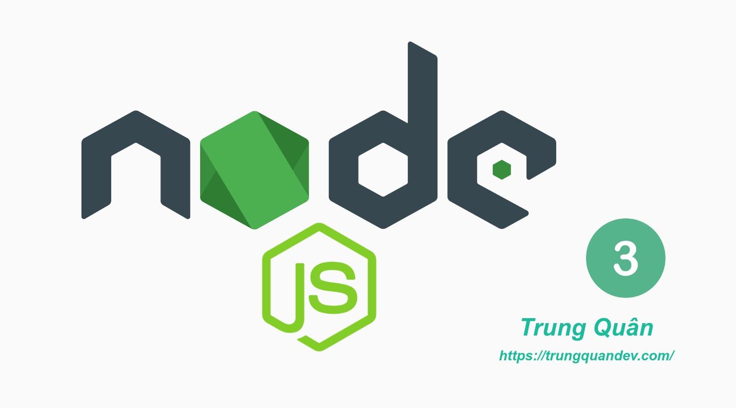 nodejs-module-trungquandev