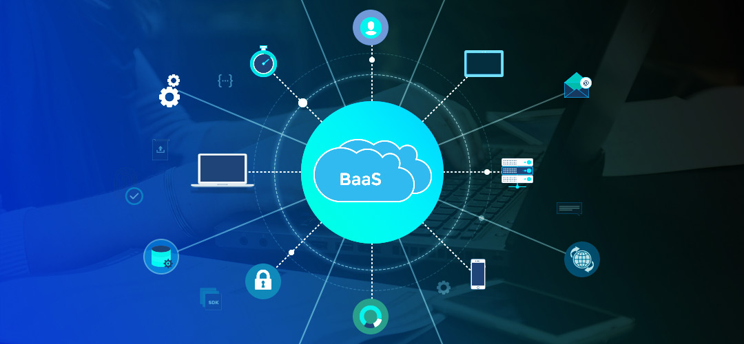 BaaS-Backend-as-a-service-trungquandev