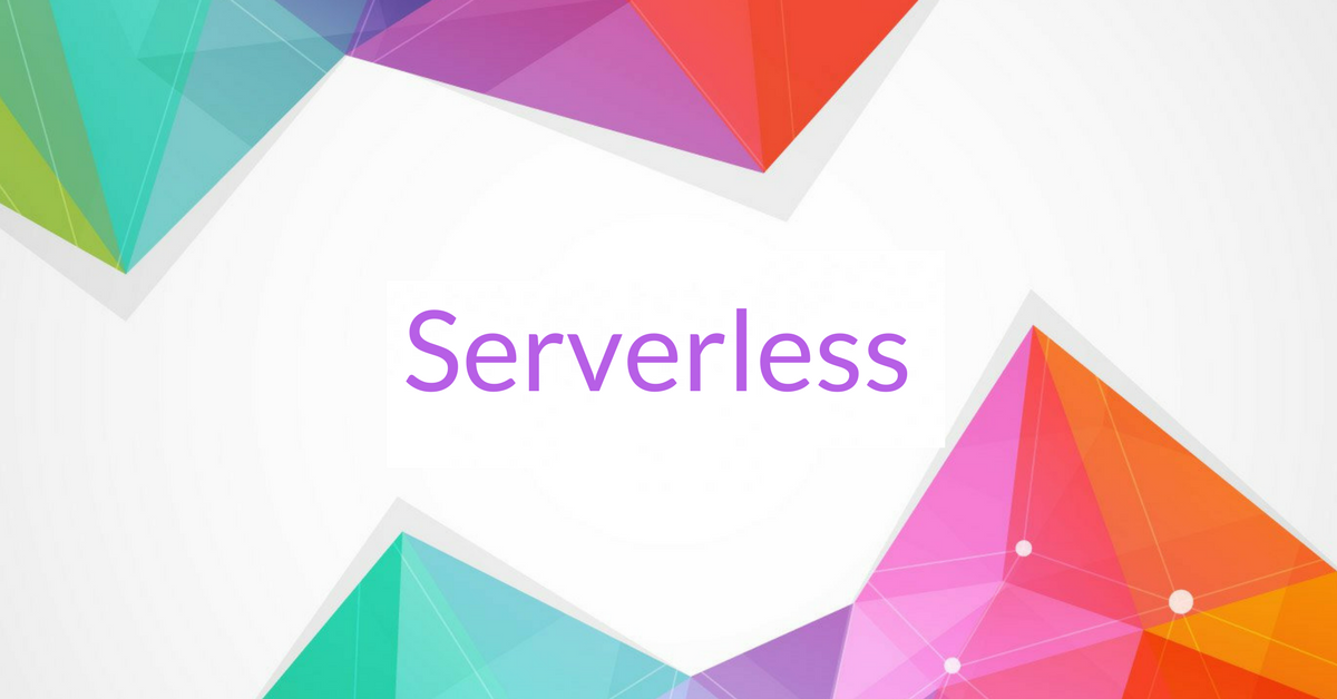 serverless-featured-img-trungquandev