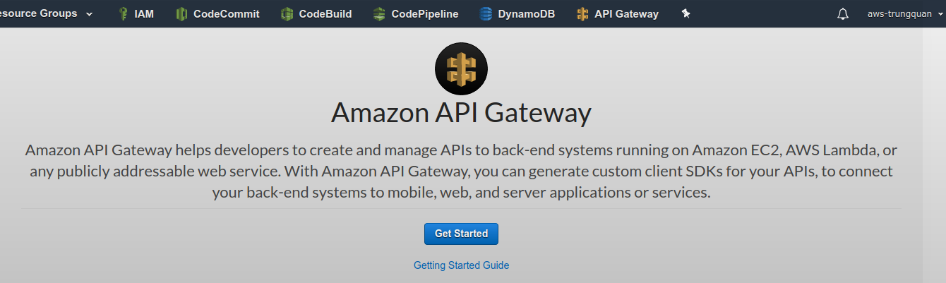 build-rest-api-use-aws-web-console-trungquandev-02