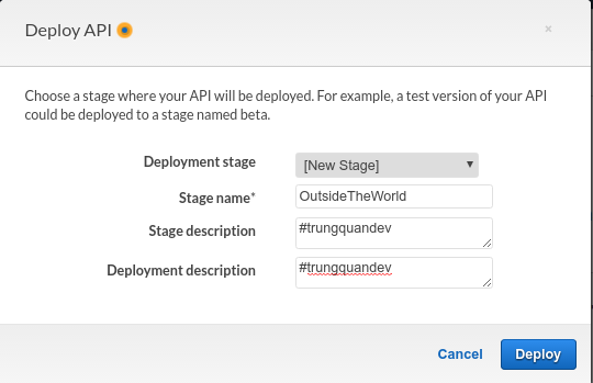 build-rest-api-use-aws-web-console-trungquandev-15