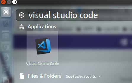 cai-dat-visual-studio-code-linux-ubuntu-trungquandev-02