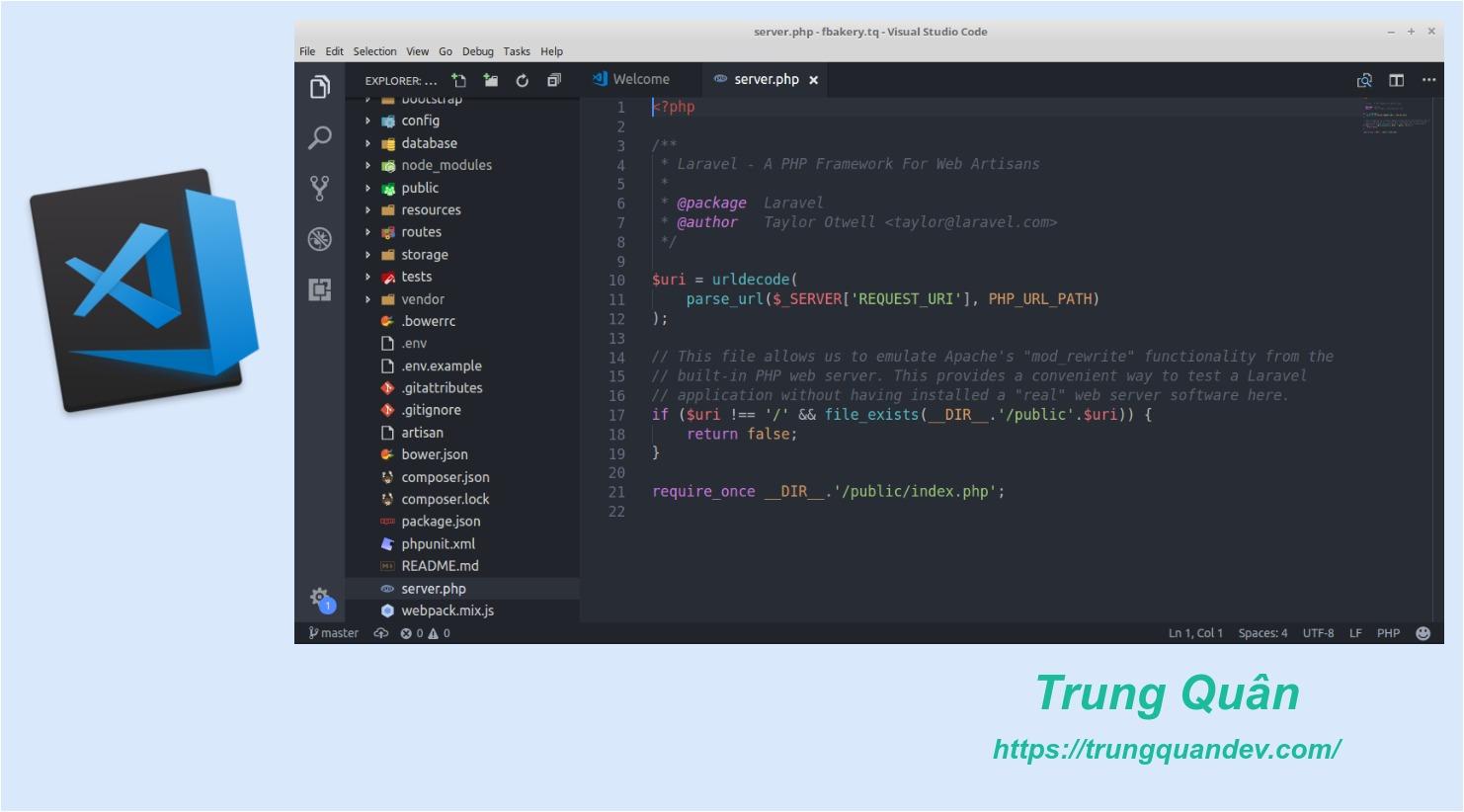 cai-dat-visual-studio-code-linux-ubuntu-trungquandev