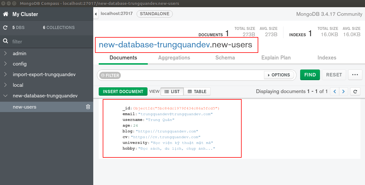 mongodb-import-export-trungquandev-08