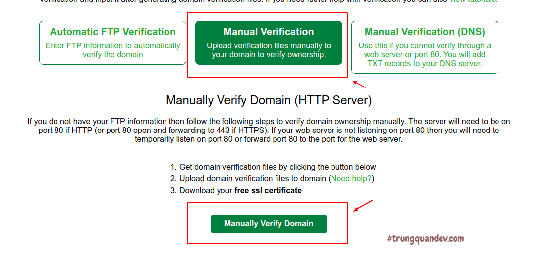 install-manual-ssl-free-for-website-trungquandev-03