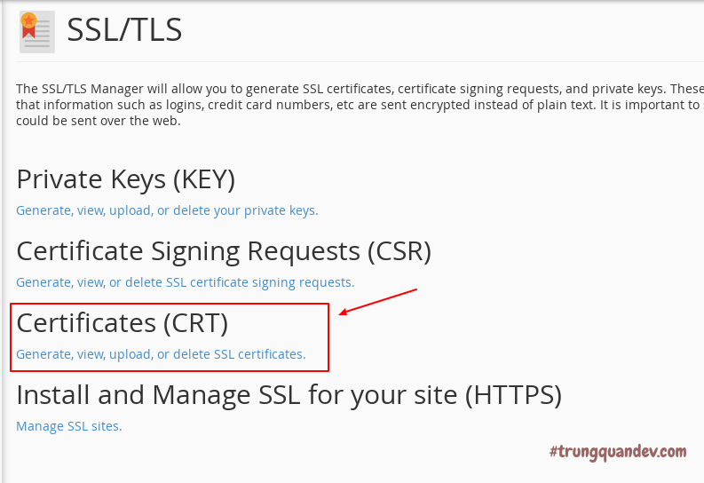 install-manual-ssl-free-for-website-trungquandev-05
