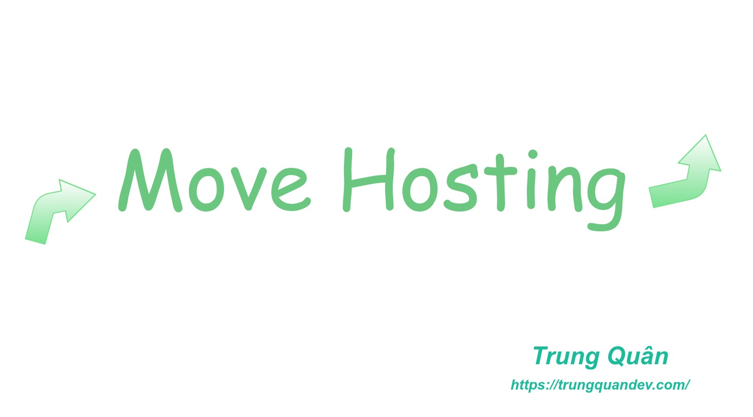 move-website-use-cpanel-hosting-trungquandev