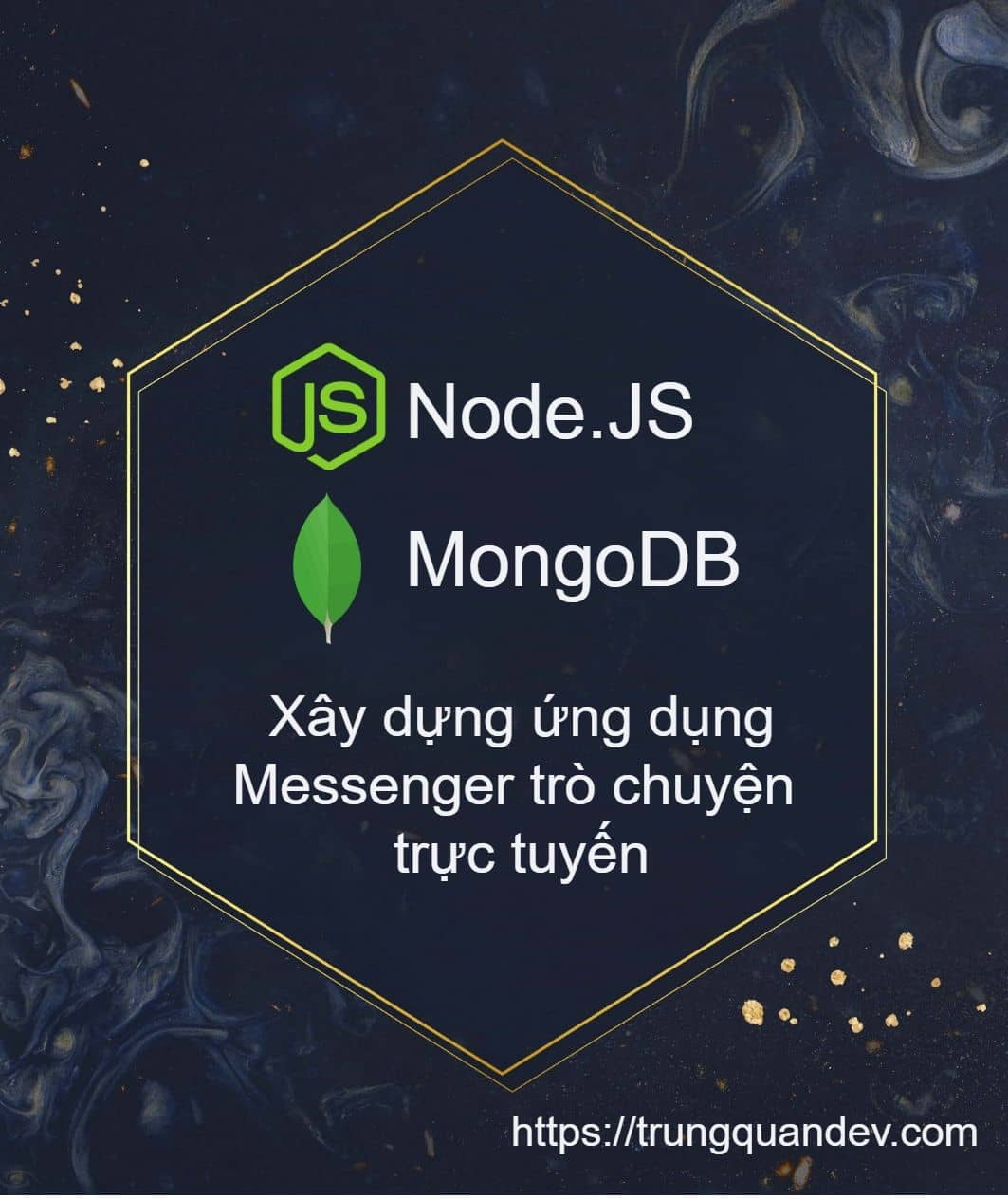 nodejs-mongodb-messenger-real-time-trungquandev-vertical