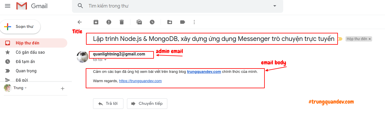 nodejs-send-email-trungquandev-06
