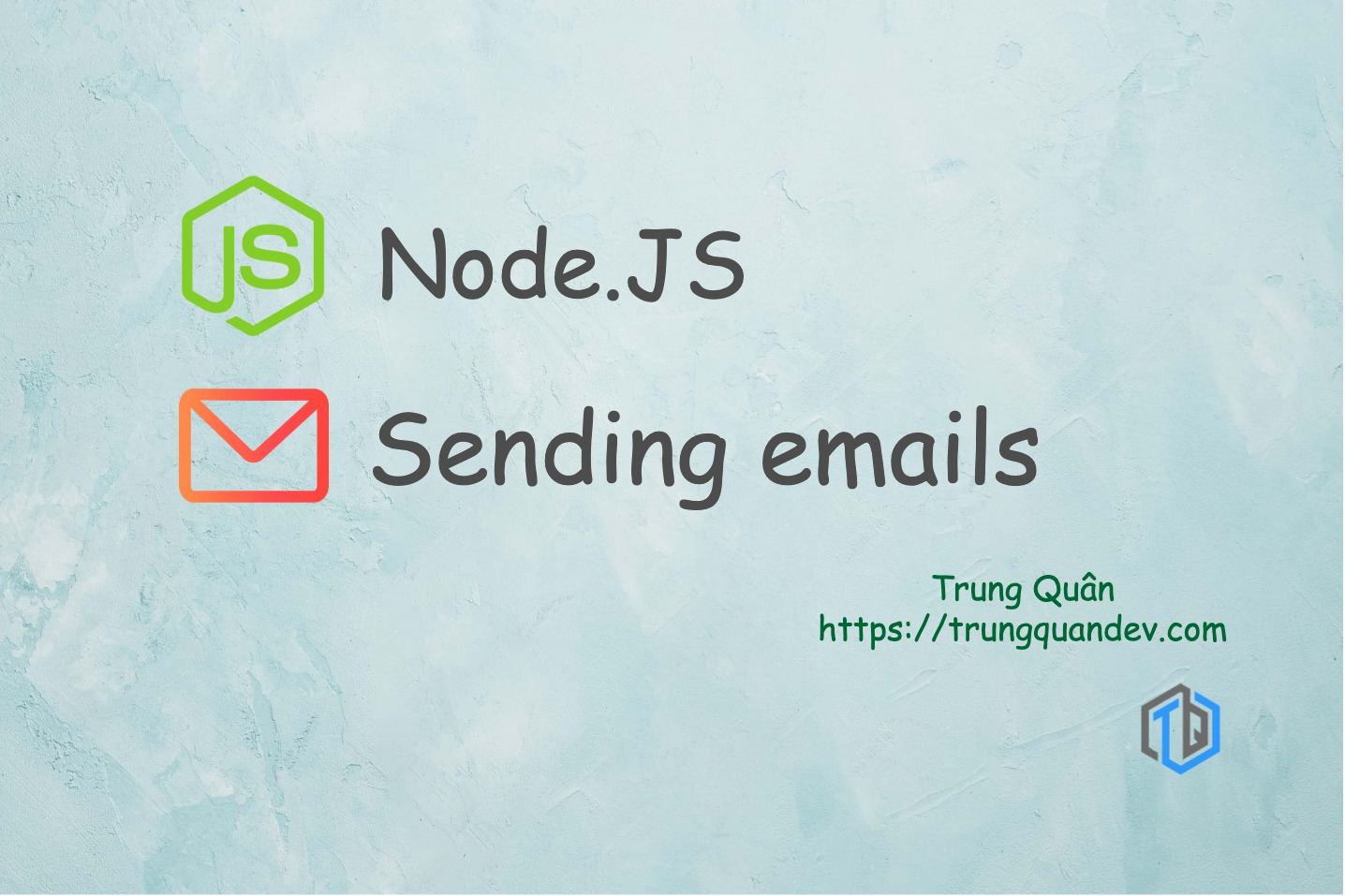 nodejs-send-email-trungquandev-feature-image
