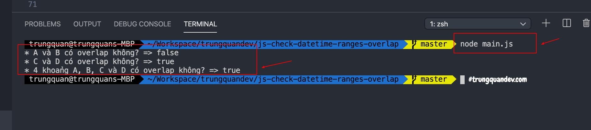 js-check-datetime-ranges-overlap-trungquandev-02