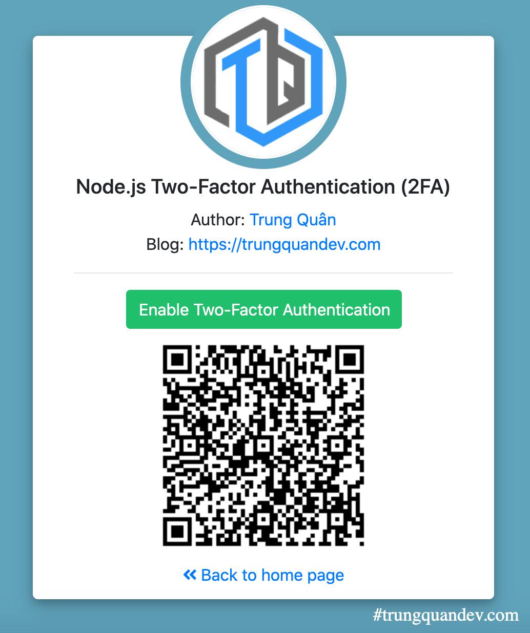 nodejs-two-factor-authentication-practice-trungquandev-04