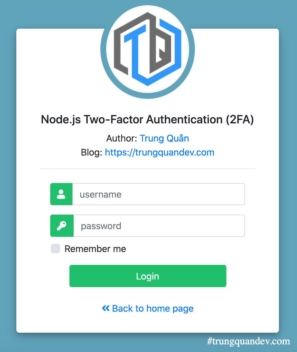 nodejs-two-factor-authentication-practice-trungquandev-07