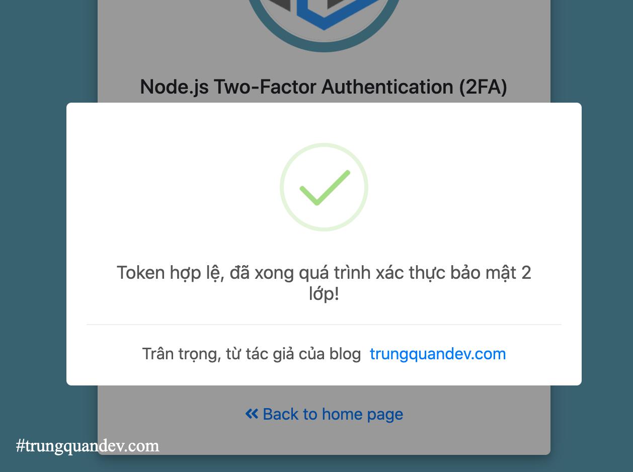 nodejs-two-factor-authentication-practice-trungquandev-10