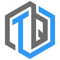 logo-trungquandev-white-bg-192x192