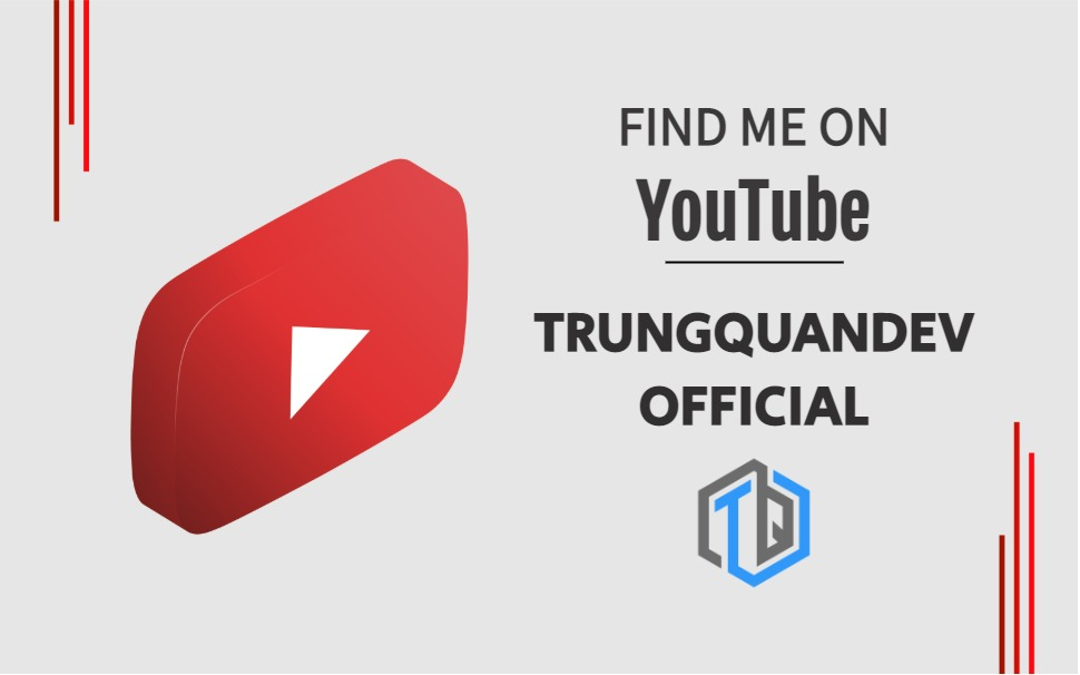 youtube-channel-trungquandev-official